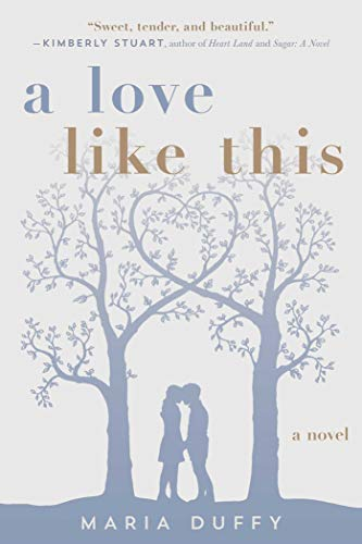 Love Like This By Dr Maria, Duffy