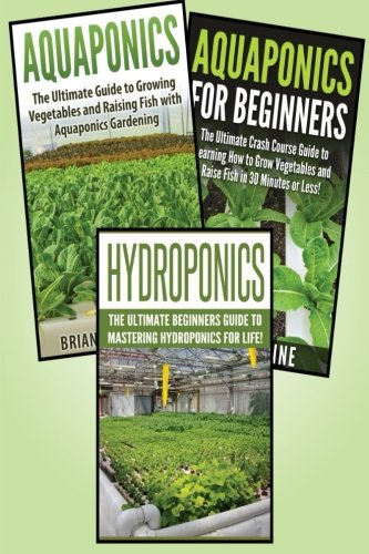 Gardening for Beginners By Sarah Parson