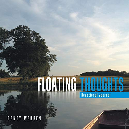 Floating Thoughts By Candy Warren