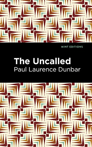 The Uncalled By Paul Laurence Dunbar