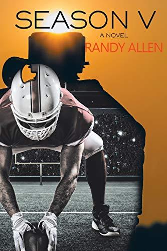 Season V By Randy Allen