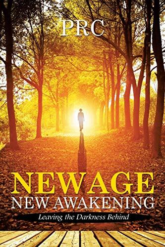 New Age New Awakening By Prc