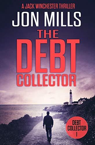 The Debt Collector By Jon Mills (Adler Graduate Professional School Canada)