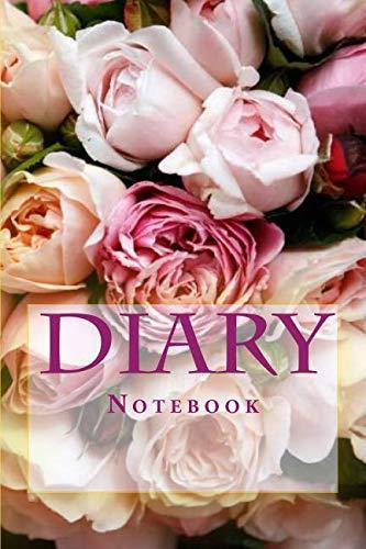 Diary par Lina Moon