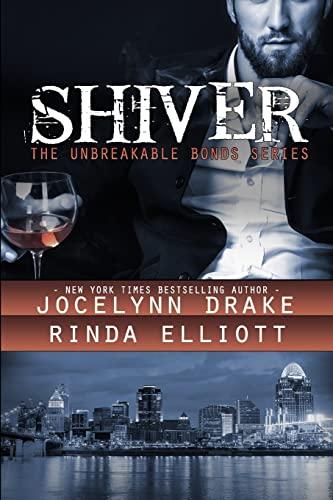 Shiver By Rinda Elliott