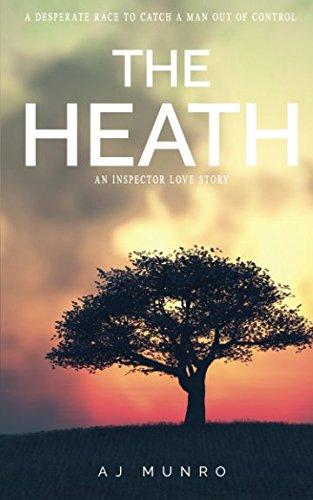 The Heath By A J Munro