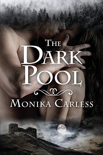 The Dark Pool By Monika Carless