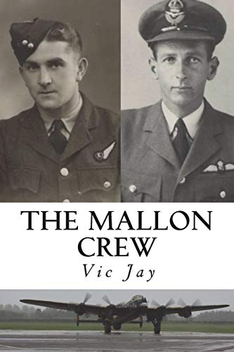 The Mallon Crew By Victor Jay