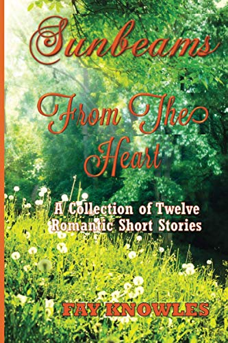Sunbeams from the Heart By Fay Knowles