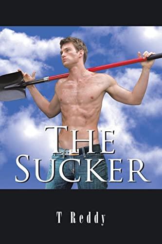 The Sucker By T Reddy