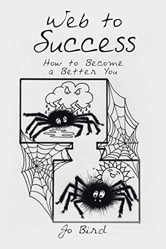 Web to Success By Jo Bird