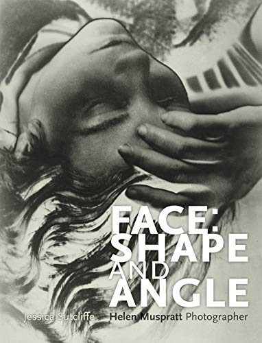Face: Shape and Angle By Jessica Sutcliffe