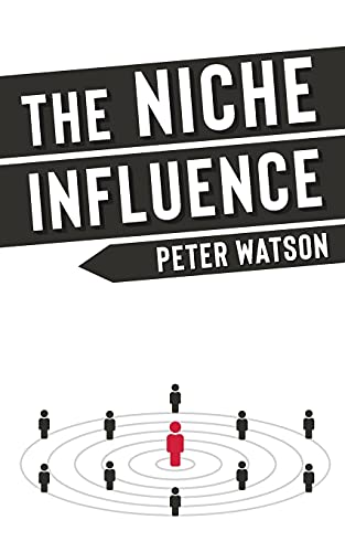 The Niche Influence By Peter Watson