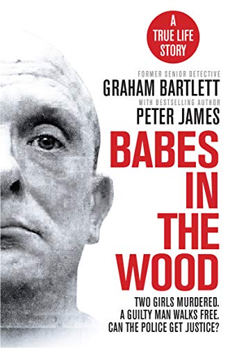 Babes in the Wood By Graham Bartlett