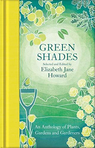 Green Shades By Elizabeth Jane Howard