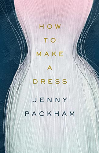 How to Make a Dress By Jenny Packham