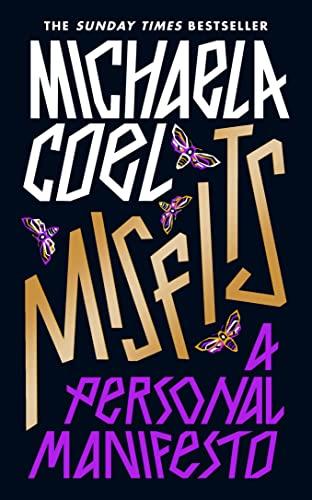 Misfits By Michaela Coel