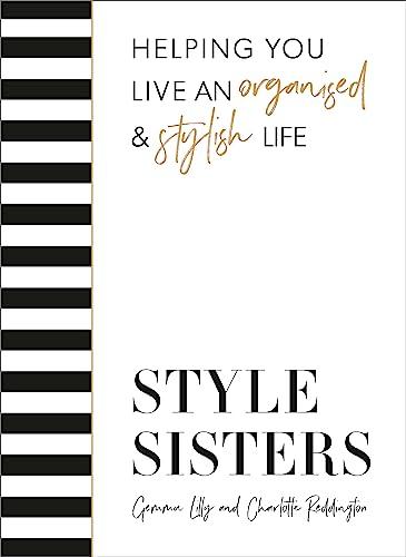 Style Sisters By Charlotte Reddington