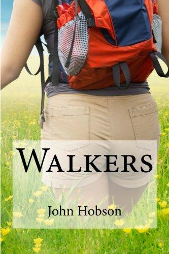 Walkers By John Hobson