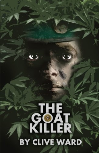 The Goat Killer By Clive Ward
