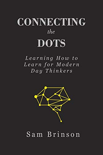 Connecting the Dots By Sam Brinson