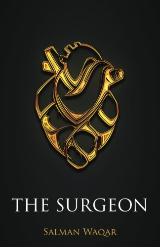 The Surgeon By Salman Waqar
