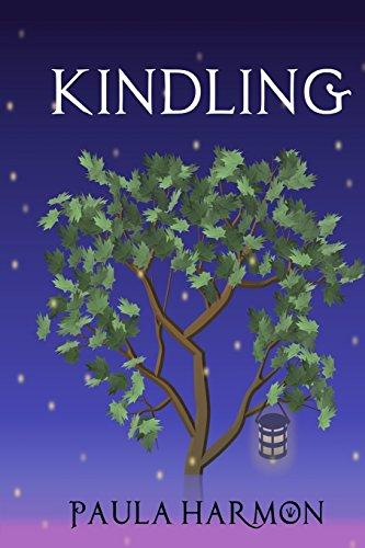 Kindling By Mrs Paula Harmon