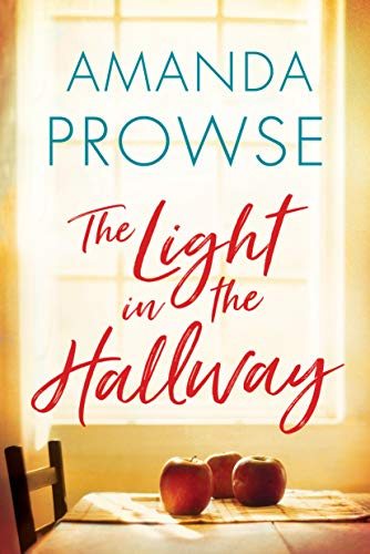 The Light in the Hallway By Amanda Prowse
