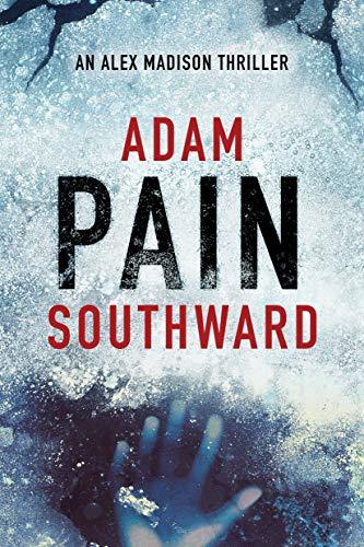 Pain By Adam Southward
