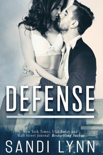 Defense By Sandi Lynn