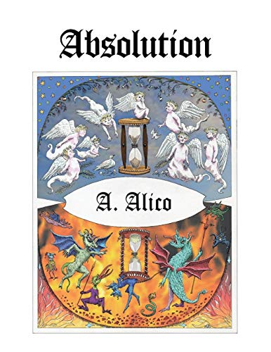 Absolution By A Alico