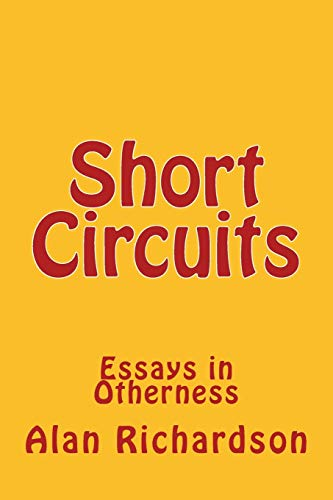 Short Circuits By Alan Richardson