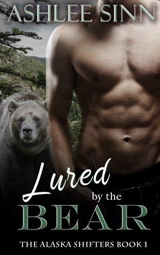 Lured by the Bear By Ashlee Sinn