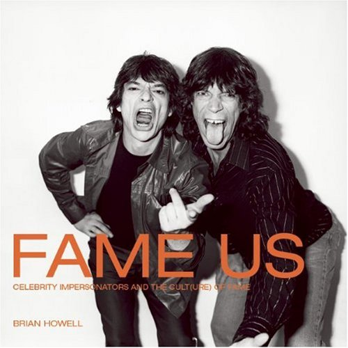 Fame US By Brian Howell