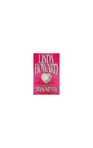 Diamond Bay By Linda Howard