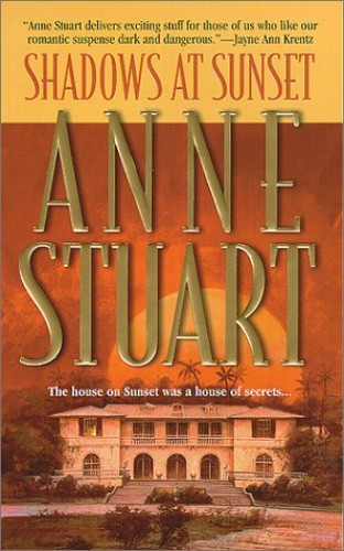 Shadows-At-Sunset-by-Stuart-Anne-Paperback-Book-The-Cheap-Fast-Free-Post