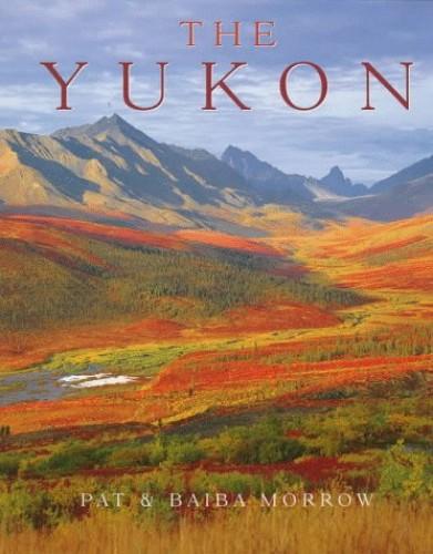 The Yukon By Patrick Morrow