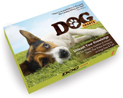 Dogsmarts By Smarts Company