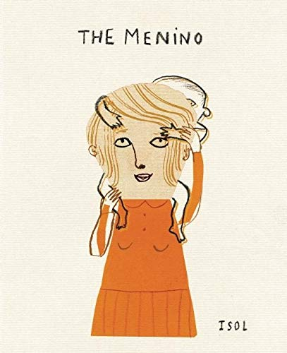 The Menino By Isol