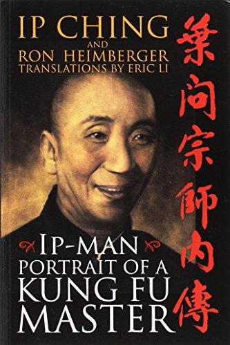 IP Man von IP Ching