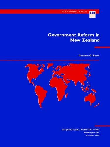 Books by International Monetary Fund