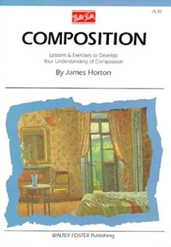 Composition By Walter Foster