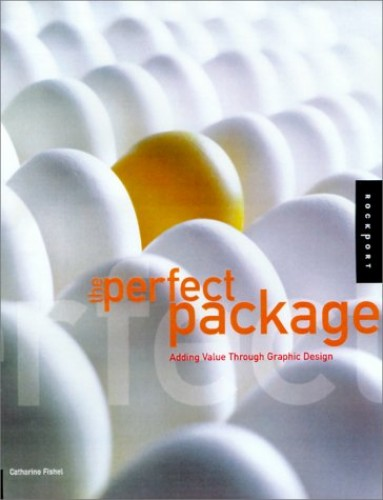 The Perfect Package By Catharine Fishel