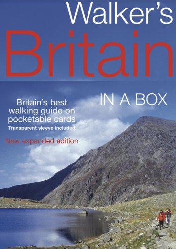 Walker-039-s-Britain-in-a-Box-Britain-039-s-Best-Walking-by-Channer-Nick-1566568994