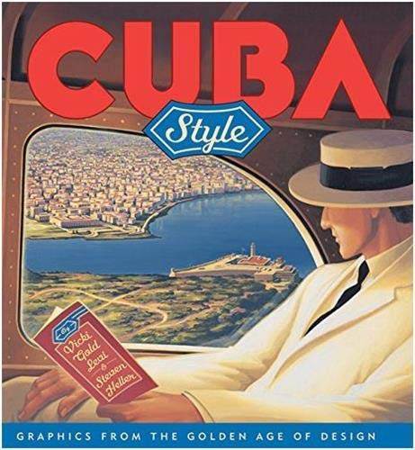 Cuba Style By Benjamin English