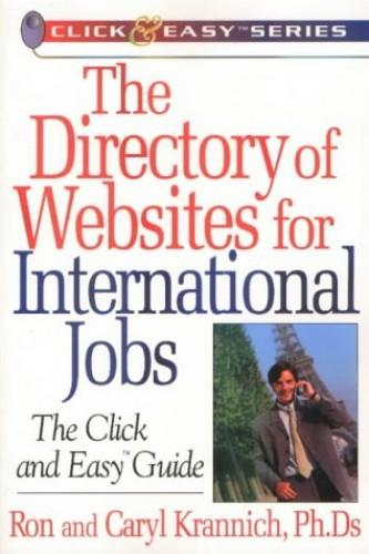 International Directory