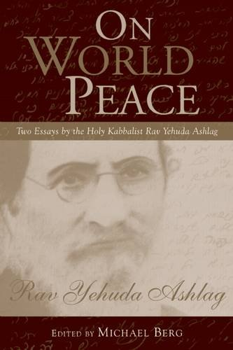 write an essay on world peace I have heard a great number of people say that peace is a nice idea, but an impossible one i beg to differ i believe that world peace is extremely feasible.