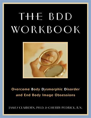 The BDD Workbook By James Claiborn