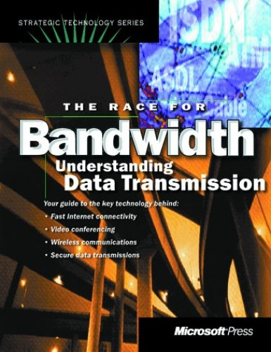 Race for Bandwidth By Cary Lu
