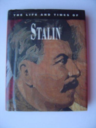Josef Stalin By Ian Schott